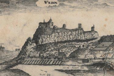 06 HerrenWildon 375x250 - Die Herren von Wildon