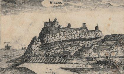 06 HerrenWildon 420x250 - Die Herren von Wildon