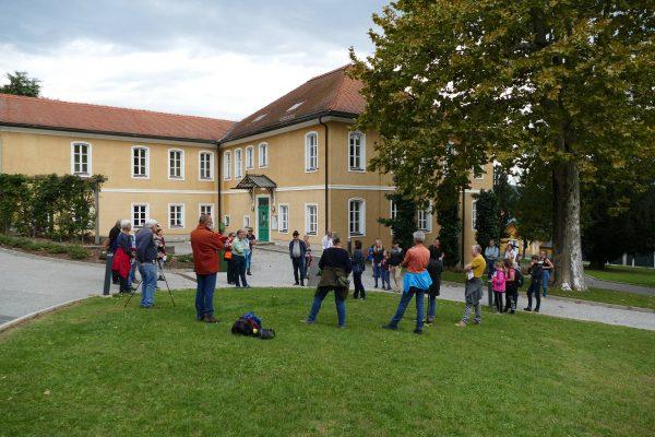 15 Wildoner Schlossberg 600x400 - Veranstaltungen Juli-Oktober 2020
