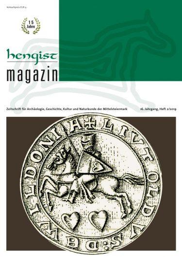 2 19 HengistTitel klein 375x530 - Hengist-Magazin 2/19