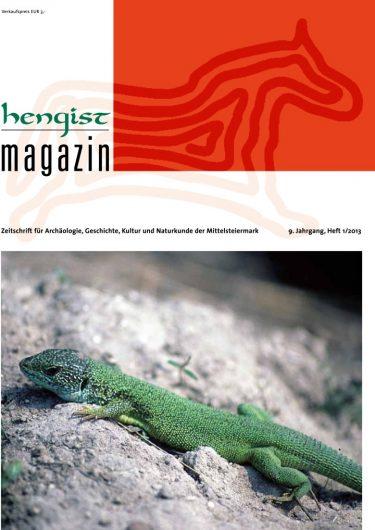 Hengist Magazin 1_13