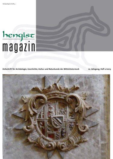 Hengist Magazin 2_13