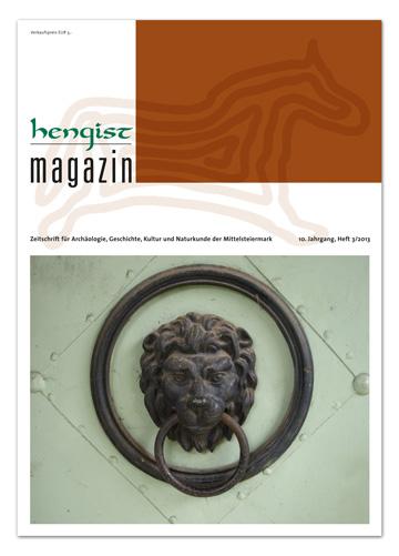 Hengist Magazin 3_13
