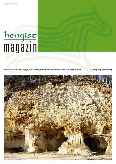 Hengist Magazin 1_14