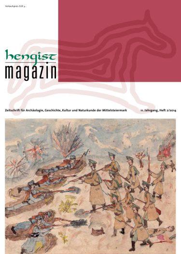 Hengist Magazin 2_14