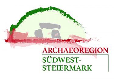 Archaeoregion Suedweststeiermark klein 375x265 - Startseite