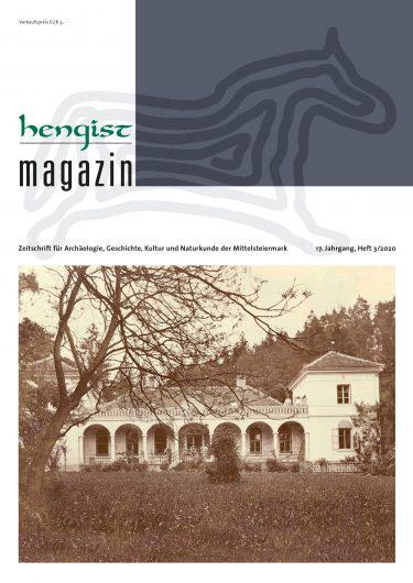 HM 3 20 titel 1 375x530 - Hengist-Magazin 3/20