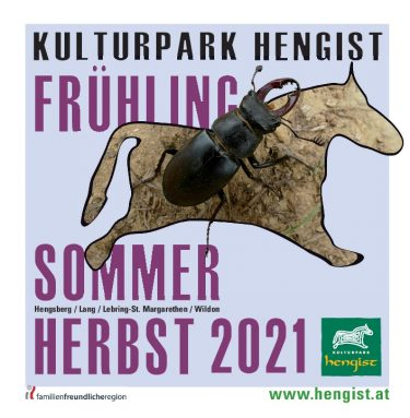 Hengist Prospekt 2021 titel 375x383 - Startseite