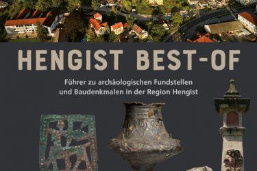 Hengist Broschuere Titel klein 375x250 - Hengist Best-of