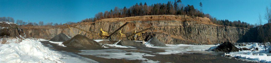 Hengist_Geologie_steinbruch_weitendorf