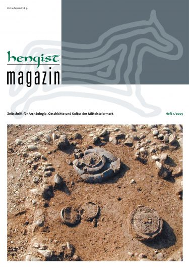 Hengist_Magazin_1_05