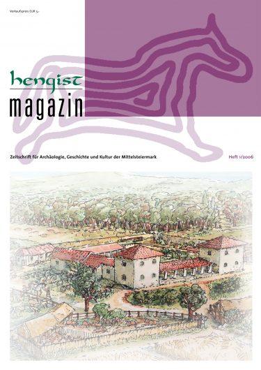 Hengist_Magazin_1_06