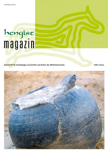 Hengist_Magazin_1_07