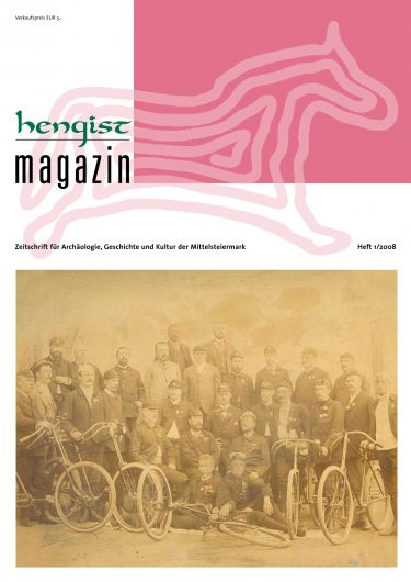 Hengist_Magazin_1_08