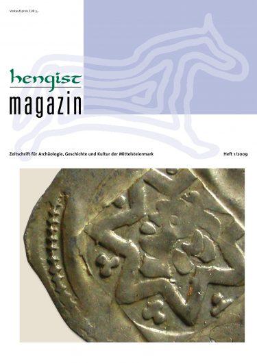 Hengist_Magazin_1_09