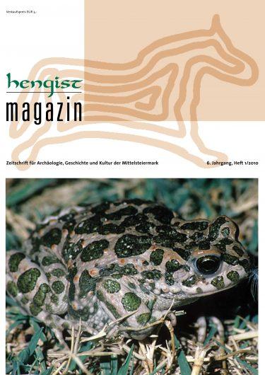 Hengist_Magazin_1_10