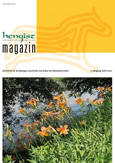 Hengist_Magazin_1_11