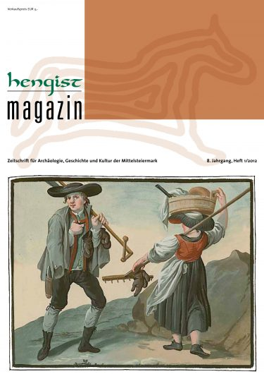 Hengist_Magazin_1_12