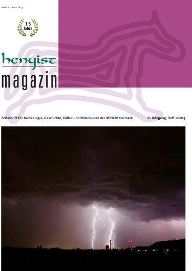 Hengist Magazin 1 19 375x530 - Hengist-Magazin 1/19
