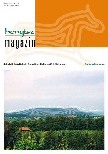 Hengist_Magazin_2004