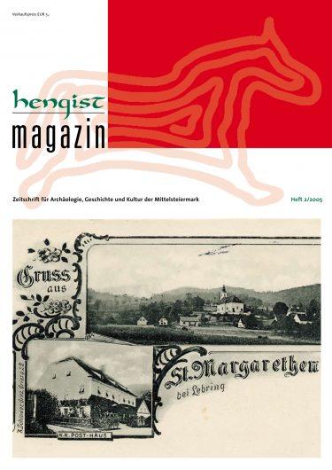 Hengist_Magazin_2_05