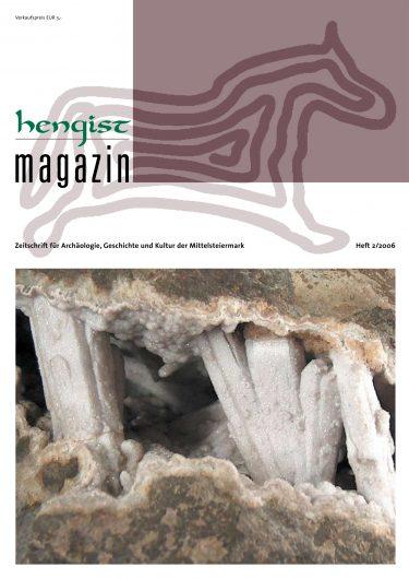 Hengist_Magazin_2_06