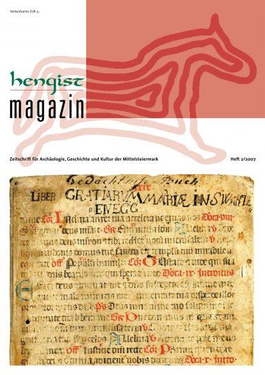 Hengist_Magazin_2_07