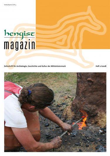 Hengist_Magazin_2_08
