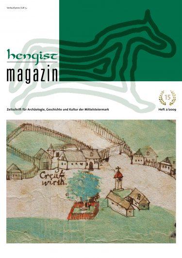 Hengist_Magazin_2_09