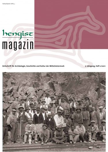Hengist_Magazin_2_11