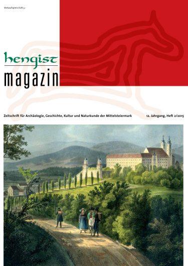 Hengist_Magazin_2_15