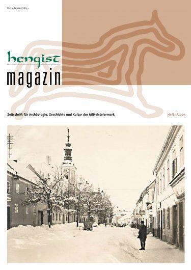 Hengist_Magazin_3_05