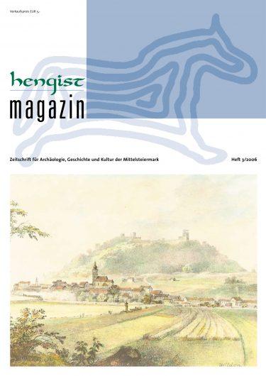 Hengist_Magazin_3_06