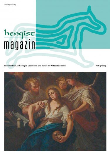 Hengist_Magazin_3_07