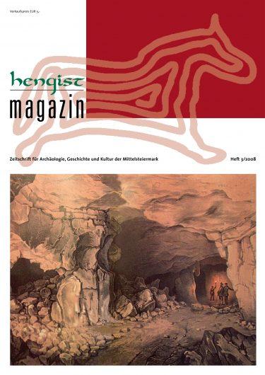 Hengist_Magazin_3_08