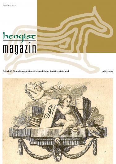 Hengist_Magazin_3_09
