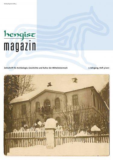 Hengist_Magazin_3_11