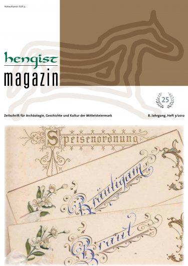 Hengist_Magazin_3_12