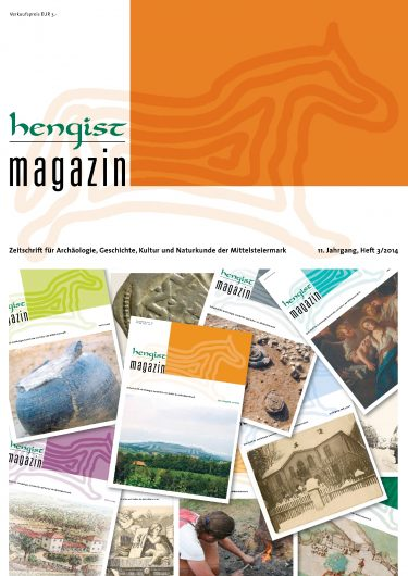 Hengist_Magazin_3_14