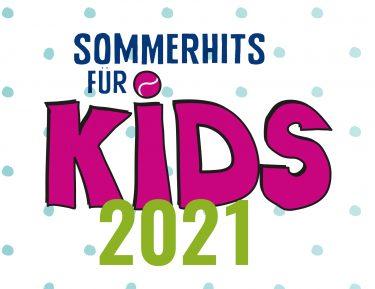 Kids Logo 2021 375x289 - Startseite
