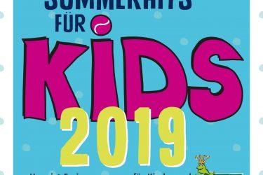 Kinderferienprogramm 2019 Titel 375x250 - Hengist-Ferienprogramm 2019