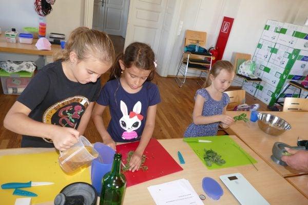 Kreative WS 2021 05 600x400 - Kreative Workshops 2021