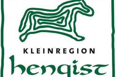 Logo Kleinregion4 375x250 - Veranstaltungen in der Region Hengist