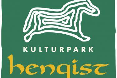 Logo Kulturpark Hengist 375x250 - Coronabedingte Veranstaltungspause