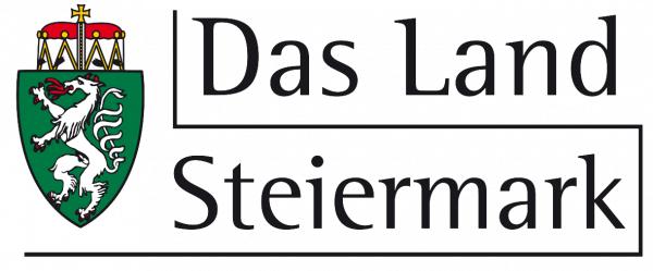 Logo Land steiermark 600x249 - Startseite