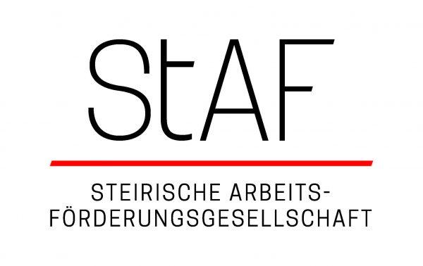 StAF Logo 600x378 - Startseite