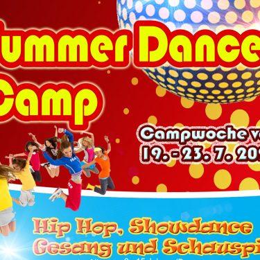 Summer Dance Camp 2021 2 375x375 - Sommerhits für Kids 2021