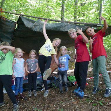 abenteuer 375x375 - Sommerhits für Kids 2021