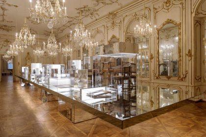 exkursion 03 museum für geschichte 420x280 - Museum für Geschichte
