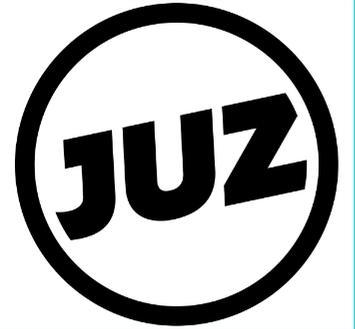 juz1 - Sommerhits für Kids 2021